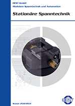 BEST Katalog 2012-Druckdatei.pdf