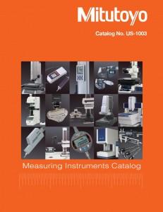 US-1003_Catalog