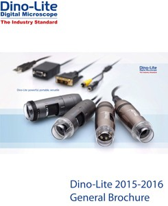 brochure_2015_front_small