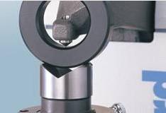echipamente testare seismometre