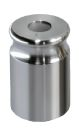img-hr-weight-f1-inox-finely-turned-compact-329-xx
