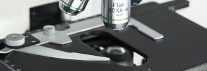 kategorie-durchlichtmikroskope