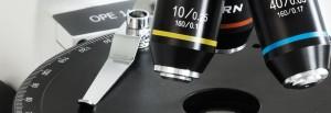 kategorie-polarisierendemikroskope