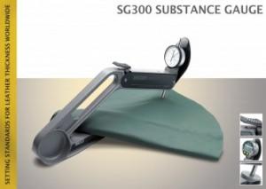 msa-sg300