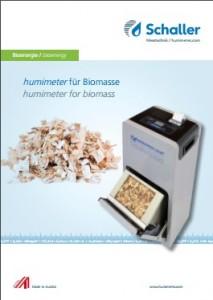 schaller-bioenergie