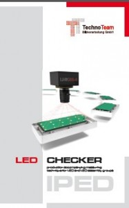 technoteam-led checker