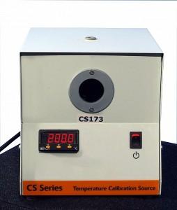 438b6e2_p525_cs_173_temperature_calibrator_incl