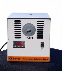 7459c67_p531_cs_174_temperature_calibrator_incl