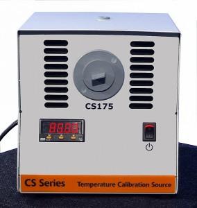 7887620_p532_cs_175_temperature_calibrator_incl