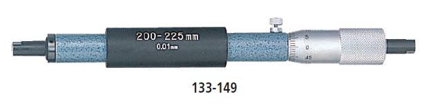 Tubular Inside Micrometer series 133 Image