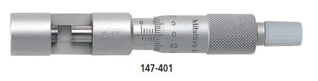 Wire Micrometer series 147 Image
