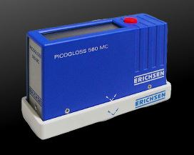 PicoGloss 560MC