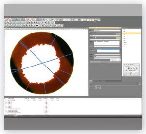 kabelmesssoftware-fmc3