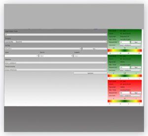 kabelmesssoftware-provalue