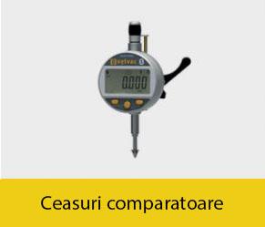 Ceasuri comparatoare